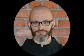 br. Michał Wenski