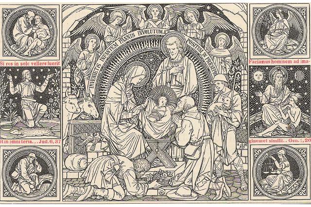 Missale Romanum Editio XVIII