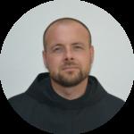 o. Dariusz Sowa MAGISTER